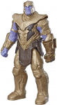 Avengers Marvel Endgame Titan Hero Thanos $9.97 (REG $14.99)