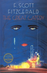 The Great Gatsby Paperback $10.48 ($17.00)