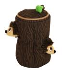 Outward Hound Interactive Puzzle Toy $13.32 (REG $24.99)