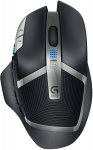 Logitech G602 Wireless Gaming Mouse $24.99 (REG $79.99)