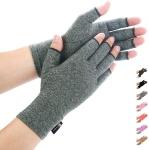 Arthritis Gloves,Duerer Compressions Gloves$8.99 (REG $24.99)