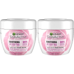 Garnier SkinActive 3-in-1 Face Moisturizer with Rose Water$10.78 (REG $19.98)
