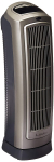 Lasko Heating Space Heater $49.00  (REG $88.00)
