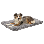 MidWest Homes for Pets Deluxe Pet Beds $29.99 (REG $59.99)