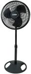 Lasko FBA 2521 Oscillating Stand Fan, 16-Inch, Black, 1-Pack, FFP $20.15 (REG $33.59)