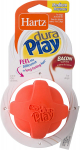 Hartz Dura Play Bacon Scented Dog Toys $2.91 (REG $5.99)