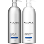Nexxus Therappe Humectress Combo Pack Shampoo and Conditioner Set $29.99 (REG $46.39)
