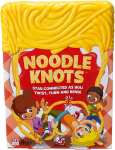 Mattel Games Noodle Knots Game$3.84+ $3.99 shipping
