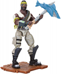 Fortnite Solo Mode Core Figure Pack, Bandolier $6.00 (REG $12.99)