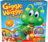 The Twisting Turning Race to Get Your Marbles to The Top Game$13.78 (REG $31.99)