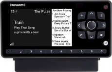 SiriusXM Satellite Radio with Vehicle Kit $39.99 (REG $79.99)