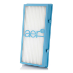 Holmes Air Filter | AER1 Total HEPA Type Filter, HAPF30AT $9.88 (REG $19.99)