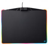 CORSAIR Polaris RGB Mouse Pad $34.99 (REG $59.99)