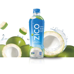 Zico Natural 100% Coconut Water Drink, No Sugar Added $18.29 (REG $25.08)