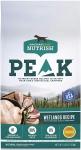 Rachael Ray Nutrish PEAK Natural Dry Dog Food$5.90 (REG $11.99)
