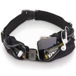 LIMITED TIME DEAL Sport2People Running Pouch Belt, USA Patented $9.97 (REG $16.97)