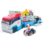 PAW Patrol – Rescue & Transport Vehicle $29.99 (REG $59.99)