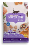 Rachael Ray Nutrish Superfood Blends Dry Cat Food $7.49 (REG $12.99)