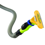 Furminator FurVac Vacuum Accessory $11.35 (REG $19.62)