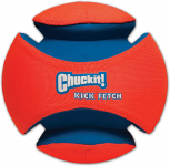 Chuckit! Kick Fetch Toy Ball for Dogs $14.99 (REG $29.99)