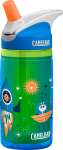 CamelBak eddy Kids 12oz Insulated Water Bottle $8.99 (REG $15.00)