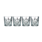 Marquis by Waterford 165118 Markham Double Old Fashioned Glasses $39.95 (REG $100.00)