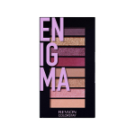 Revlon Colorstay Looks Book Eyeshadow Palette, Enigma, 3.4 Ounce $7.50 (REG $10.99)