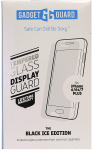 Tempered Glass Screen Protector for iPhone [6s Plus][7 Plus] [8 Plus] $14.56 (REG $40.00)