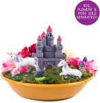 CREATIVE ROOTS Create Your Own Unicorn Garden by Horizon Group USA,$10.46 (REG $24.99)