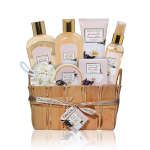 Gift Baskets for Women $29.82 (REG $69.96)