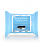 Neutrogena Makeup Remover Wipes $19.54 (REG $37.14)