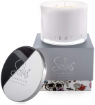 SOLAS Scented Candles $19.95 (REG $49.99)