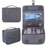 Travel Hanging Toiletry Bag Organizer $8.99 (REG $18.99)