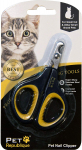 Pet Republique Dog and Cat Nail Clippers and Nail Grinder Series $6.99 (REG $11.99)