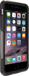 OtterBox Commuter Series iPhone 6/6s Case – Frustration Free Packaging – Black$15.22 (REG $34.95)