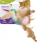 SmartyKat Electronic Sound Cat Toys $1.85 (REG $3.99)