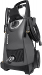Pressure Joe 2030 PSI 1.76 GPM 14.5-Amp Electric Pressure Washer, Black $145.81 (REG $347.14)