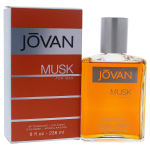 Jovan Musk for Men $8.61 ($29.49)