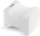ComfiLife Orthopedic Knee Pillow for Sciatica Relief, Back Pain, Leg Pain, Pregnancy $18.16 (REG $27.95)