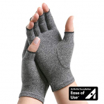 IMAK Compression Arthritis Gloves $10.67 (REG $23.99)