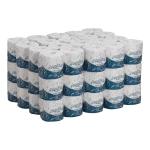 Angel Soft Ultra 2-Ply Embossed Toilet Paper $56.42 (REG $96.32)