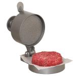 Weston Burger Express Hamburger Press with Patty Ejector  $16.40 (REG $27.99)