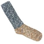 Birkenstock Socks Collection: 3 for $9.99 (82% Off)