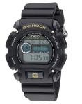 Casio Sport Watch $42.99 (REG $69.95)