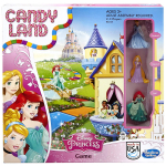 Candy Land Disney Princess Edition Game Board Game $20.24 (REG $39.99)