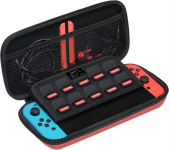 AmazonBasics Nintendo Switch Carrying Case Only $5.85!