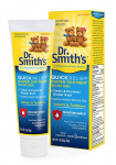 Dr. Smith's Quick Relief Diaper Rash Ointment, 3 Ounce $6.65 (REG $17.08)