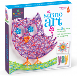 Craft-tastic – String Art Kit $11.88 (REG $19.99)