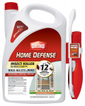 Ortho 0220910 Wand Home Defense Insect Killer $14.49 (REG $28.99)
