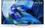 Sony 65 Inch TV: BRAVIA OLED 4K Ultra HD Smart TV with HDR – $1,998.00(REG$3,500)